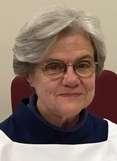 Donna de Oliveira