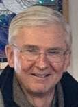 Steve deGolier